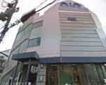 大阪情報コンピューター高等専修学校