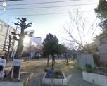 中川南公園