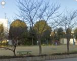 小路南公園