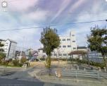 新田島公園