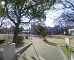 生野南公園