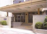 大阪市立 高津小学校