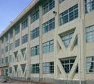 呉市立 仁方小学校
