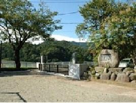 相模原市立 串川小学校の画像1