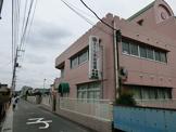 さくら草幼稚園