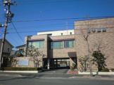 足木医院(萩丘)
