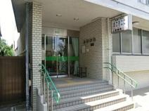 誠朗会 上野病院