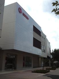 柏の葉キャンパス支店の画像1