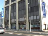 大阪信用金庫 春木支店