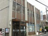 池田泉州銀行 忠岡支店