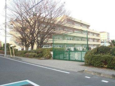 さいたま市立上小小学校の画像2