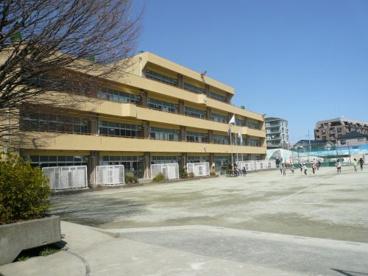 さいたま市立上小小学校の画像3
