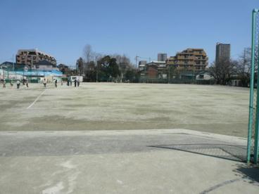 さいたま市立上小小学校の画像4