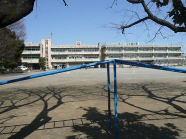 さいたま市立三橋小学校の画像2