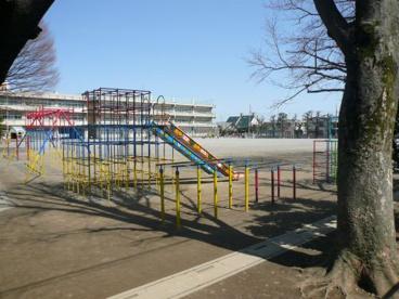 さいたま市立三橋小学校の画像3