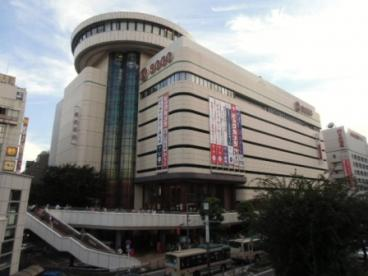 そごう大宮店の画像1