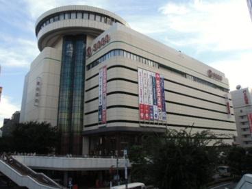 そごう大宮店の画像2