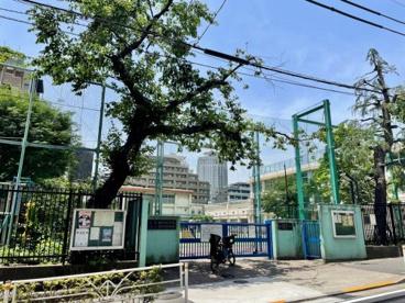 臨川小学校の画像1