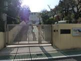 駒込保育園
