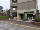 プロント・ホテルメッツ田端店