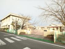 老松幼稚園