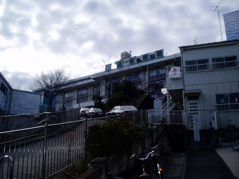 湘南病院の画像