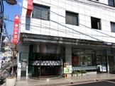 東日本銀行 駒込支店