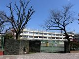 西ヶ原小学校