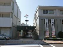 私立武蔵野高校