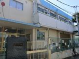 たきさん幼稚園