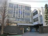 私立桜丘高校