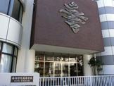 安部学院高校