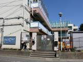 栄町保育園