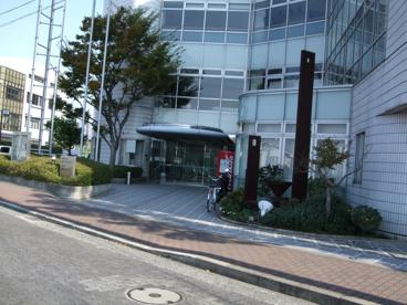 追浜行政センターの画像1
