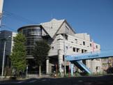滝野川会館