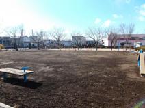 富士見2号公園