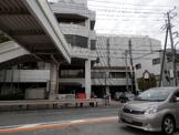 横須賀市役所 市民部田浦行政センター