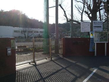 横浜市立 大道小学校の画像1