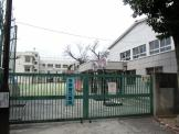 林町小学校