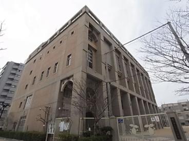 神戸市立 水木小学校の画像2