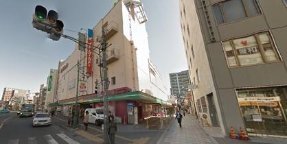 イトーヨーカドー・川越店の画像1