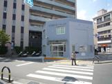大阪府茨木警察署永代町交番