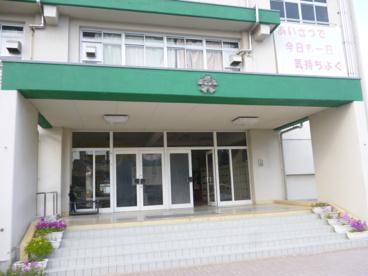 茨木市立南中学校の画像5