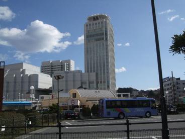 横須賀芸術劇場の画像2