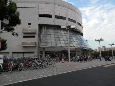 イオン・金沢八景店の画像1