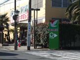 ヨークマート東逗子店