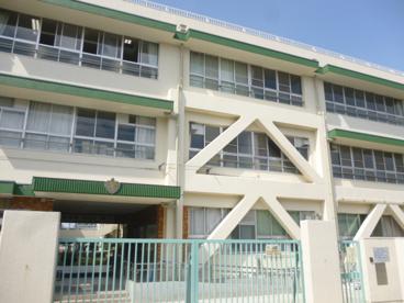 茨木市立中条小学校の画像2