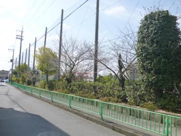 茨木市立中条小学校の画像3