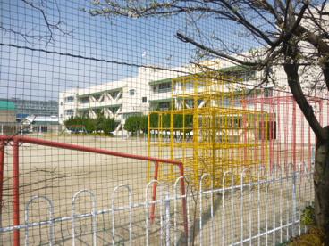 茨木市立中条小学校の画像5