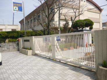 茨木市立玉櫛小学校の画像3